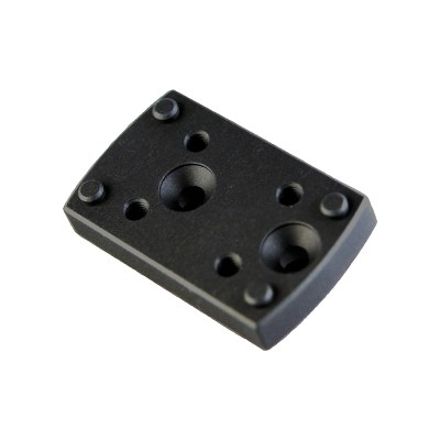 Spuhr A-0009 Accessories Deltapoint Interface