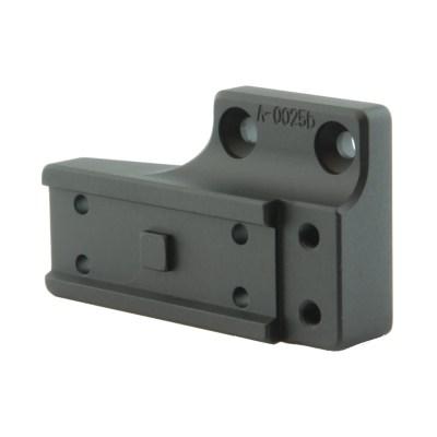 Spuhr A-0025B Accessories Micro Interface, Left