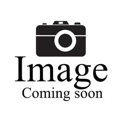 Spuhr A-0051 Spare Part 35mm GEN1 Front Cover