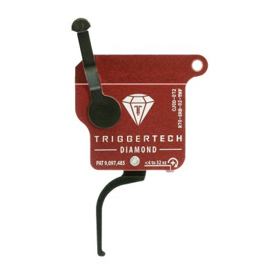 Triggertech Rem Clone Diamond Straight