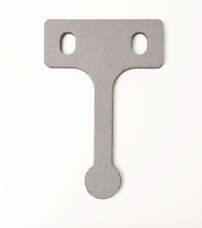 metallimaalitaulu_30mm_mildot