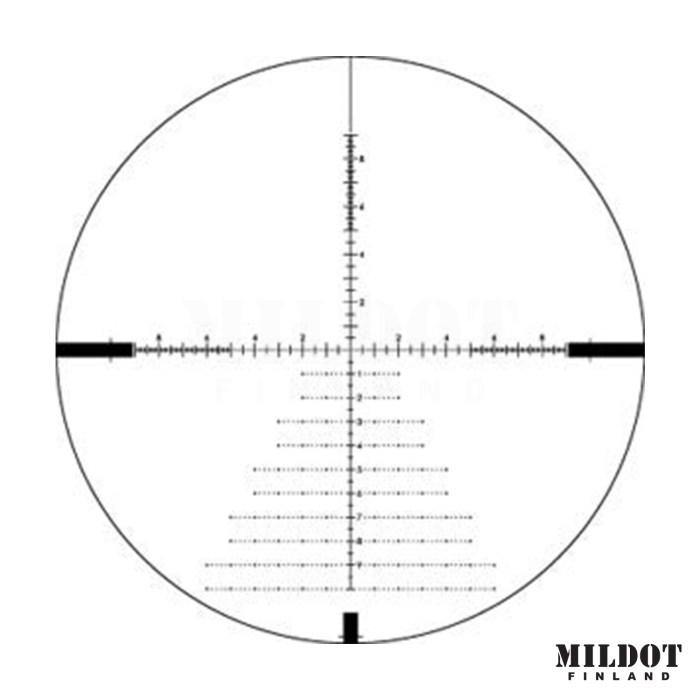 vortex_diamondback 4-16x mildot finland