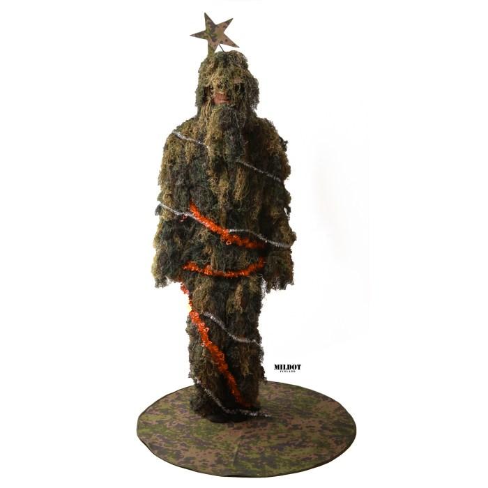 christmas_tree_mat_camoflage_m05