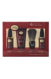 Art of Shaving, $25 Nordstrom