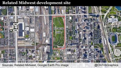 ct-map-development-site-near-south-loop-and-chinatown-20160511