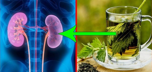 Doing This Four-Step Natural Kidney Cleanse at Home Keeps Your Kidneys Healthy