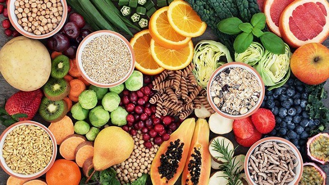 why-carbohydrates-important-diet