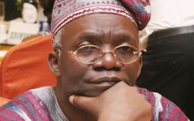 THOSE OPPOSED TO PMB'S BAILOUT FOR WORKERS NEED THEIR HEADS EXAMINED...SAYS FALANA
