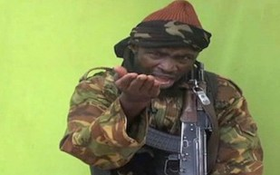 NIGERIANS SAY GEJ'S PHD CERTIFICATE ONLY PROVES SHEKAU RIGHT THAT WESTERN EDUCATION IS A SIN!