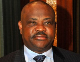 WIKE DIDN'T MEET ME DURING HIS VISITS – CJN