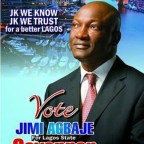 10 THINGS THEY DONT WANT YOU TO KNOW ABOUT AMBODE BEFORE THE ELECTION