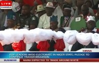 WHY IS GEJ LOOKING SO SAD THESE DAYS?...ARE THESE PICTURES REVEALING?...SAYS HE WILL DO BETTER NEXT TIME AROUND