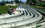 PLEASE STOP THIS OIL IN EASTERN NIGERIA CRAP!...BY SEUN OGUNSEITAN
