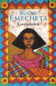 BIOGRAPHY AND WORKS OF BUCHI EMECHETA