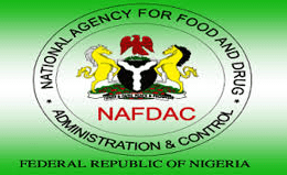 FINANCIAL AND OPERATIONAL CASTRATION OF NAFDAC…WHO IS TELLING THE TRUTH?