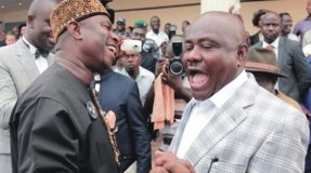 SIX REASONS WHY DAKUKU PETERSIDE OF APC WILL WIN RIVERS GUBER ELECTIONS RERUN