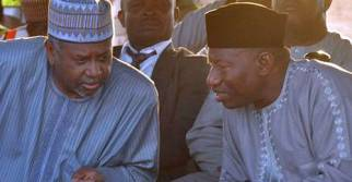 """DASUKIGATE: THE QUESTION IS… HAVE WE HEARD FROM DASUKI? WHAT IF DASUKI WAS """"INSTRUCTED""""?"""