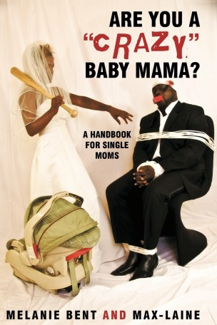 BEWARE!…SEX WITH BABY MAMAS CAN MESS UP YOUR FUTURE OR FAMILY LIFE!…WATCH THESE VIDEOS (2)