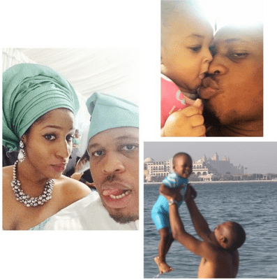 DO SEX WITH BABY MAMAS RESULT IN BABY BAST-RDS?…WHAT ARE PEOPLE SAYING?…READ HERE!(2)