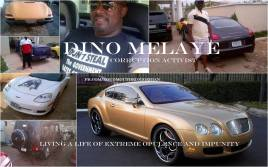 MELAYE VERSUS OSHIOMOLE...WHO IS MORE AUTHENTIC?...SEE PICS!