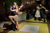 obama-tango