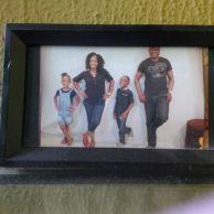 EGBEDA MURDER: DECEASED'S ALLEGED LOVER ABSCONDS