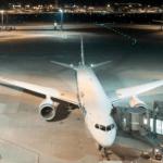 ANA国際線航空券を72時間キープできるようになりました