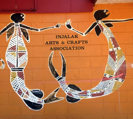 Amazing Art Centre