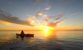 Nice Kayak