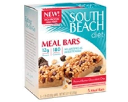 south beach bar
