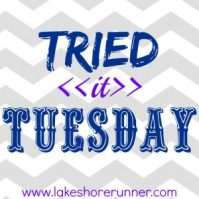 LSR-Tried-it-Tuesday-500x499