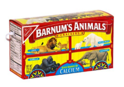 animalcrackers