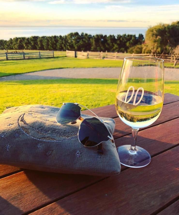 wineries geelong