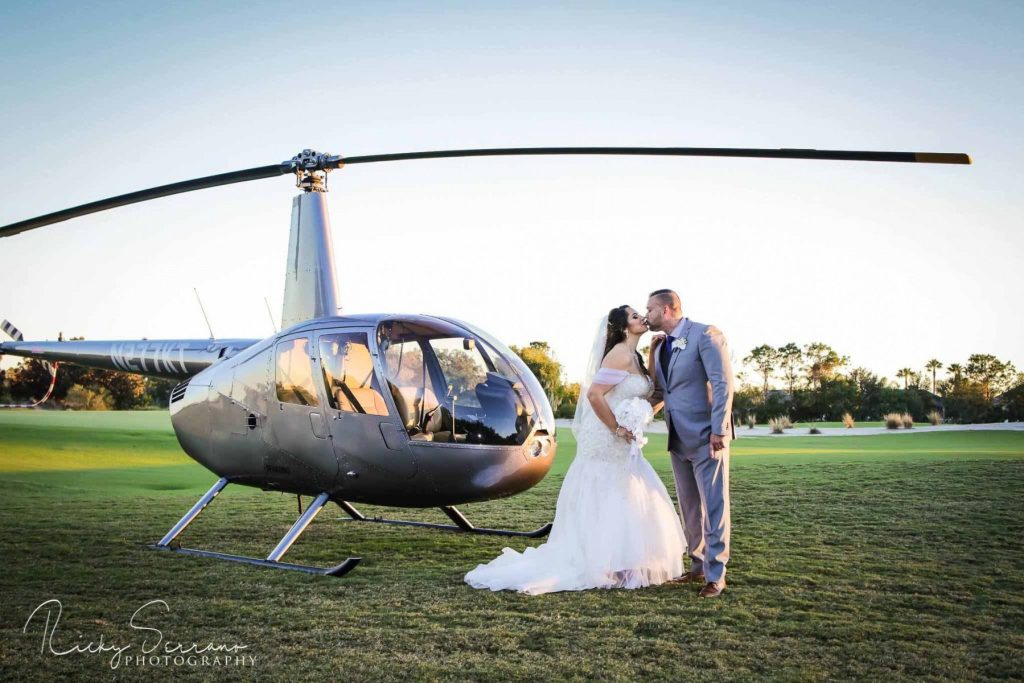 helicopter charter melbourne