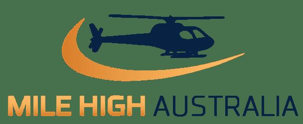 Mile High Australia