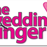Sneak Peek: First Rehearsal of Wedding Singer at Aurora Fox