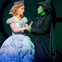 Review: 'Wicked' is Just as Good as Ever