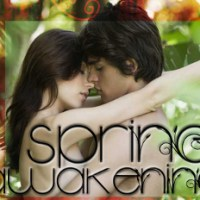 VIDEO: Ignite Theatre Teases Their Documentary of Making Spring Awakening