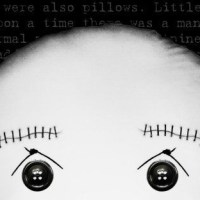 BuzzSession: Pillowman, Inaugural Show of Newly Minted Wit Theatre Company