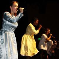 Theatre Review: Spring Awakening Ignites Denver With Regional Premiere