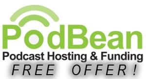 podbean offer