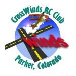 crosswindsLogo_lg