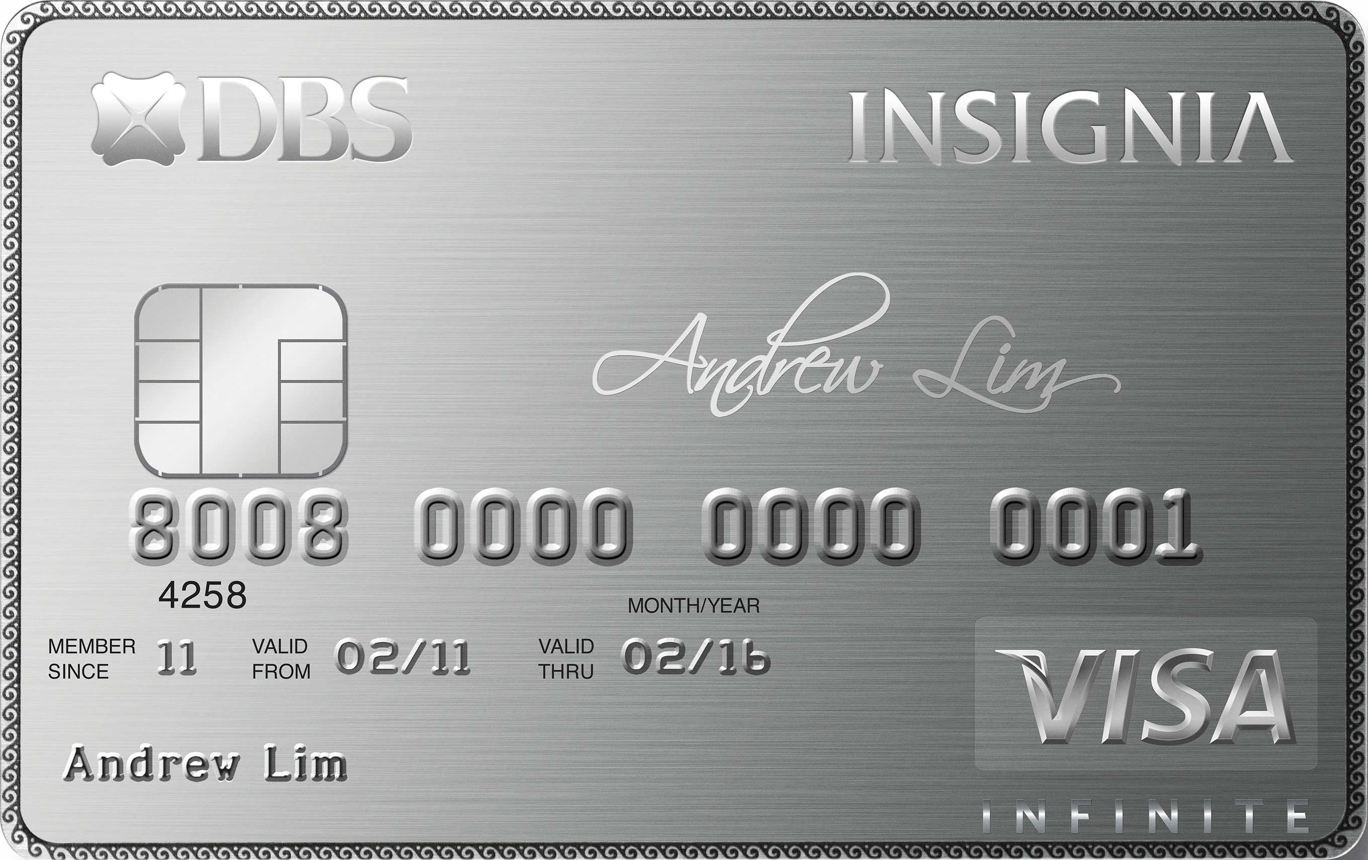 ultra exclusive credit cards what s the point the milelion