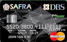 prod-comparator-220x140-dbs-safra-credit-card