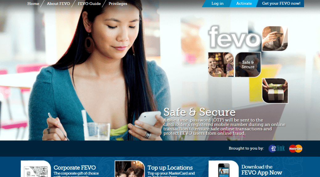 how to cancel pending credit card transaction scam site