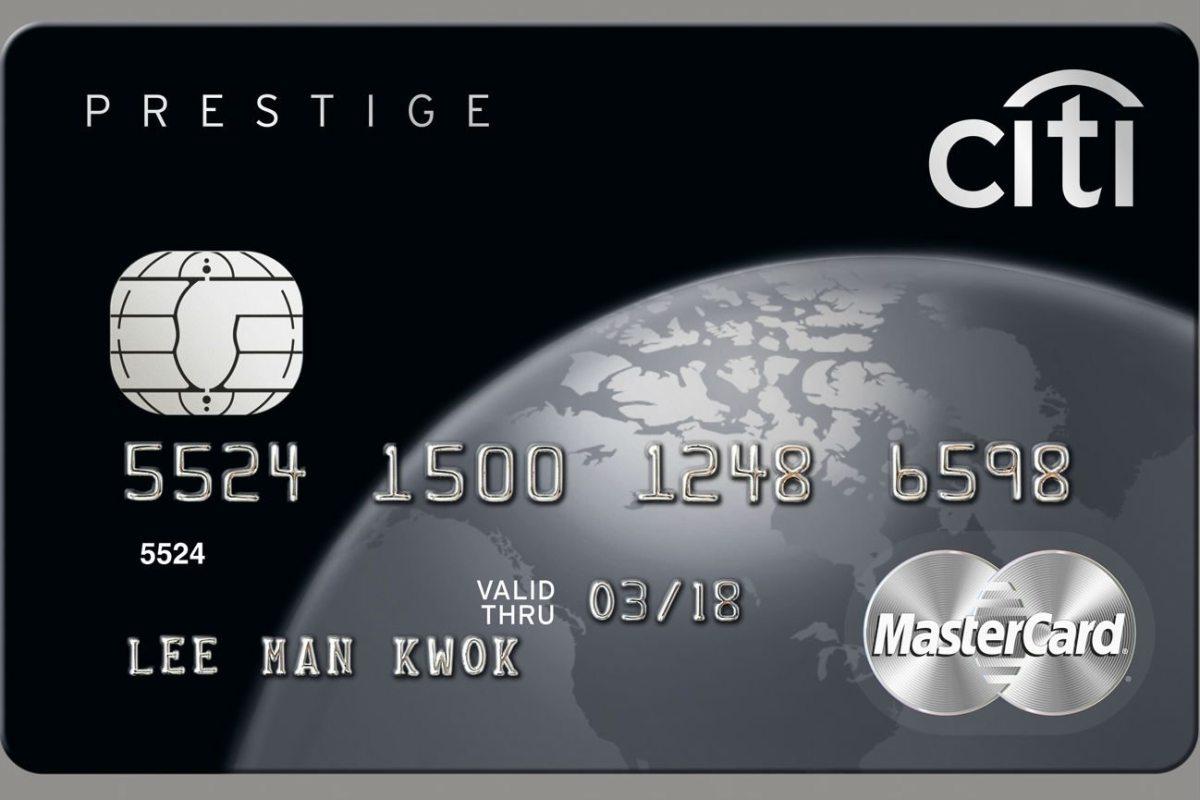 Citi Card Benefits Car Rental