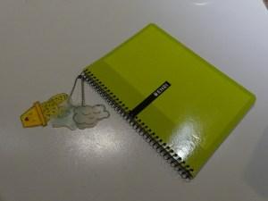 Lee más sobre el artículo Alternativa al plástico mágico
