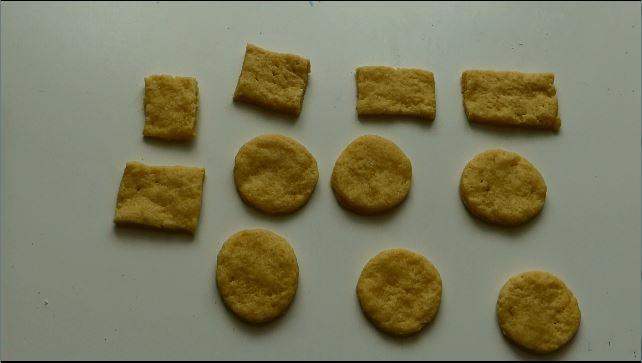 En este momento estás viendo Receta galletas fácil para hacer con niños