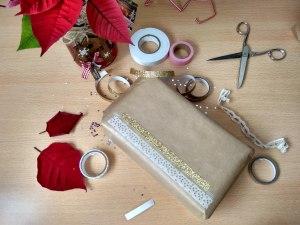 Lee más sobre el artículo 6 ideas envolver regalos