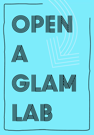 glam-lab-cover-1